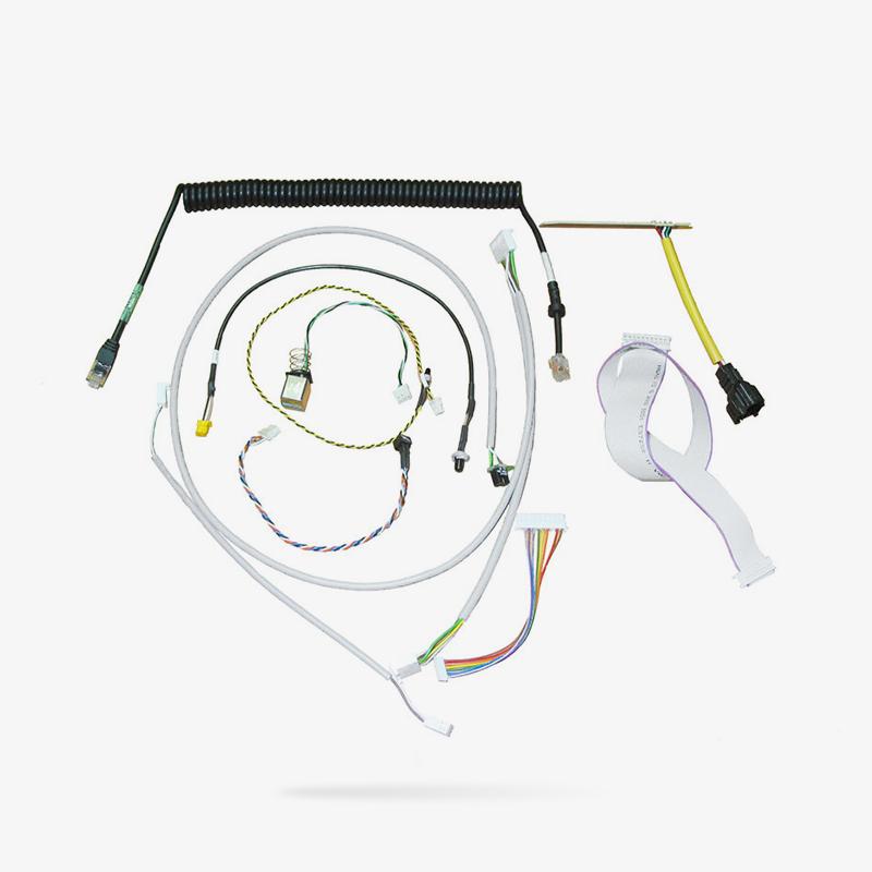 Câble 2
